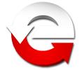 e-deklaracje desktop icon 120